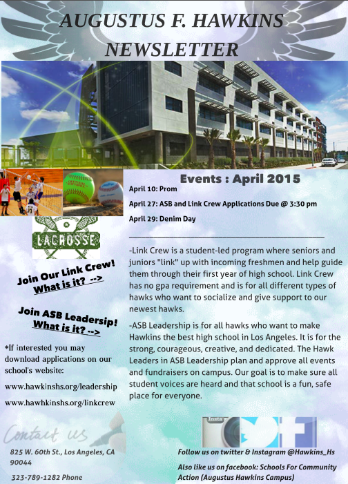 April 2015 Newsletter.png